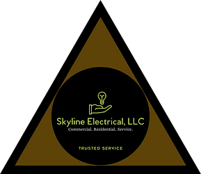Skyline Electrical Logo.png