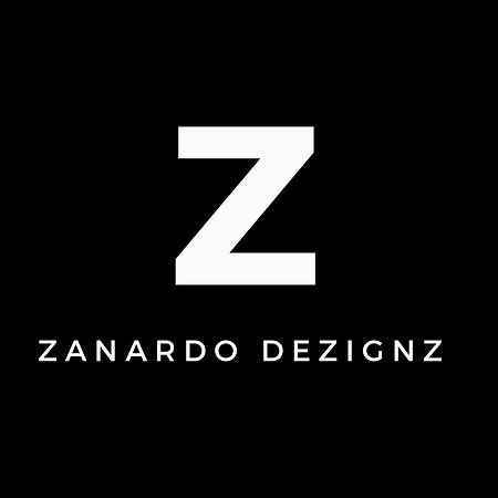 Zanardo Dezignz Website Design Graphic Design Logo Branding SEO Marketing