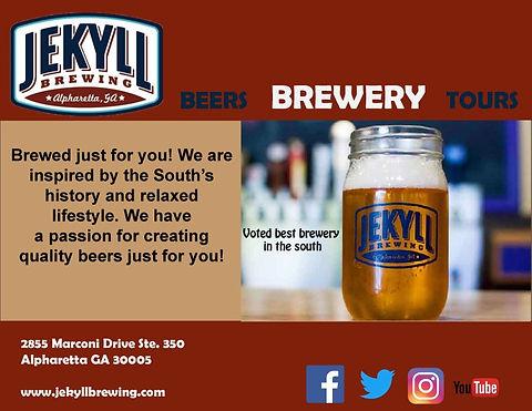 Jekyll-brewery-page_edited.jpg