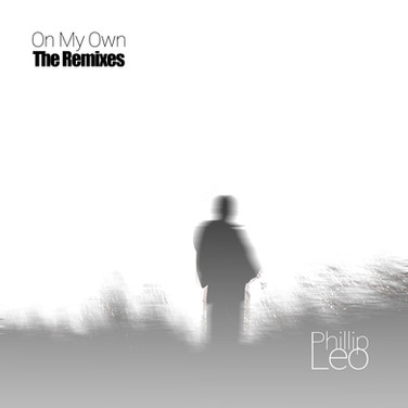 On My Own (The Remixes)
