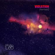 Violation (Remixes)