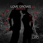 Love Grows Artwork.jpg