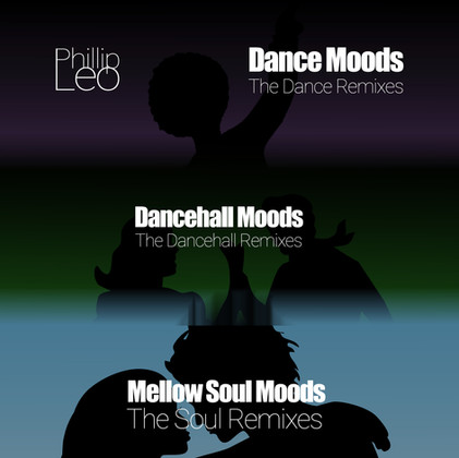 Remix Bundle Volume 1