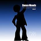 Dance Moods2.jpg