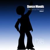 Dance Moods Volume 2