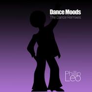 Dance Moods Volume 1
