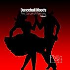 DancehallMoods2.jpg