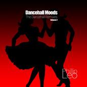 Dancehall Moods Volume 2