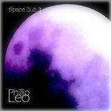 Space Dub 3 artwork