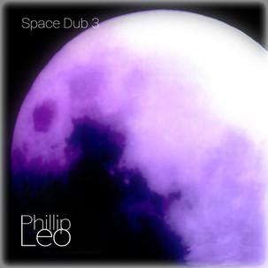 Space Dub 3