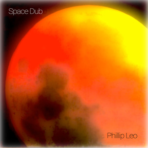 Space Dub (Remastered)