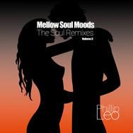 Mellow Soul Moods Volume 3
