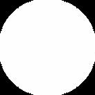 Big Lion Productions Logo.png