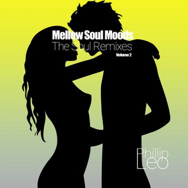 Mellow Soul Moods Volume 2
