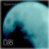 Space Dub 2