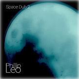 Space Dub 2 artwork