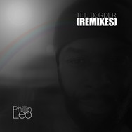 The Border (Remixes)