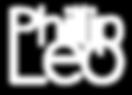 Phillip Leo logo