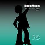 Dance MoodsVol3.jpg