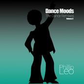 Dance Moods Volume 3