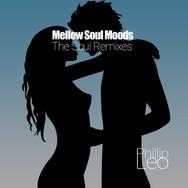 Mellow Soul Moods Volume 1