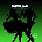 Dancehall Moods