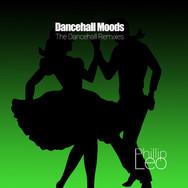 Dancehall Moods Volume 1