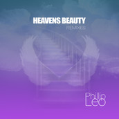 Heavens Beauty (Remixes)