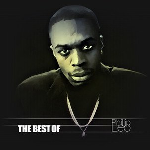 The Best Of Phillip Leo