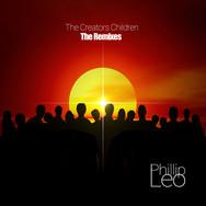 The Creators Children (The Remixes)