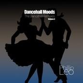 Dancehall Moods Volume 3