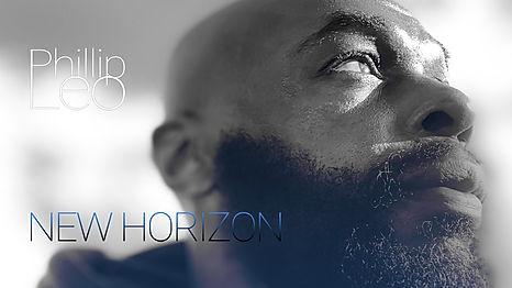 New Horizon Social icon.jpg