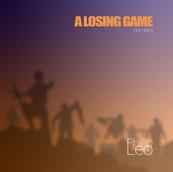 A Losing Game (Remixes)