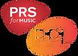 PRS/PPL logos