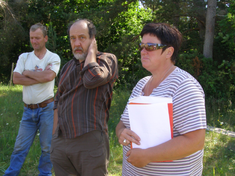 Urmas, Roman ja Galja.JPG
