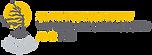 SGB-Vet-Logo.png