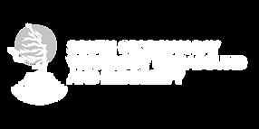SGB Logo_New_Reversed.png