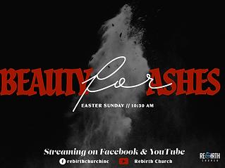 Easter flyer web.PNG