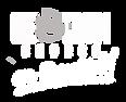 rebirth_espanol_logo_transwhite.png