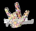 transwhite_logo_web.png