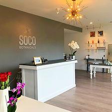 SOCOStore 2.jpg