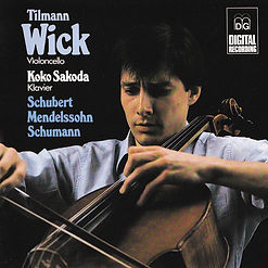 CD Cover Schbert CUT.jpg