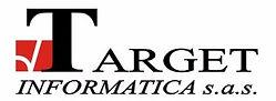Target Informatica assistenza smartphone