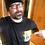 Thumbnail: Limited Edition Campfire Jam IV POP x Qmulative Arizona Pocket Tee