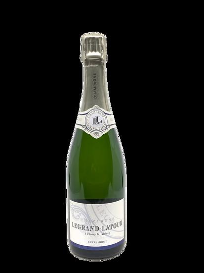 Legrand Latour - Extra Brut