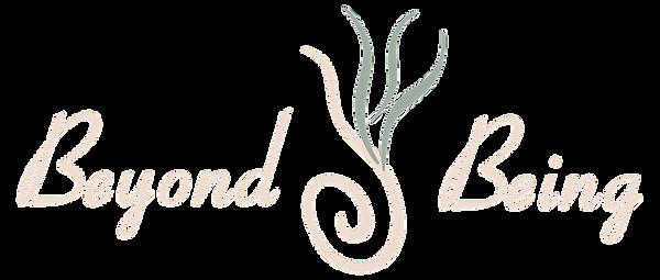 BeyondBeingLogo%2525252520REV-1_edited_e