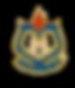 amta-member-4c_edited_edited.png