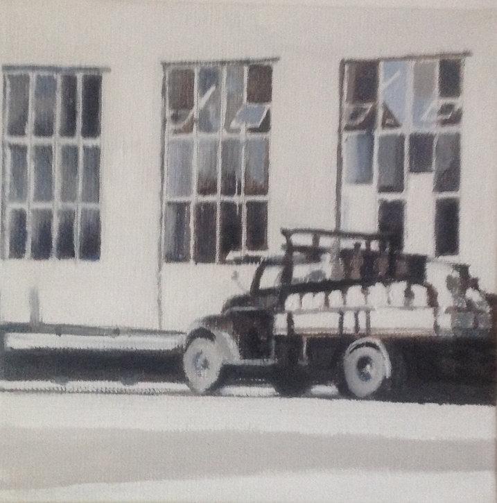 Melkfabriek 2.jpg