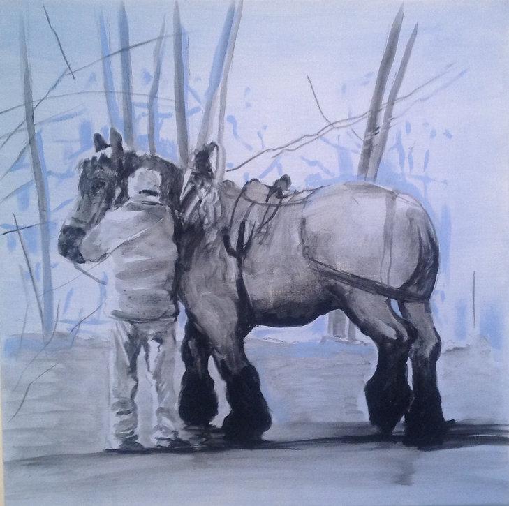 Paard &Man 1.jpg