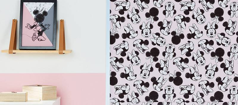 disney-collection-minnie-oh-hello-roller